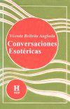 Conversaciones Esotéricas